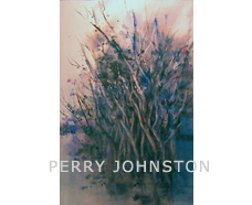 Perry Johnston