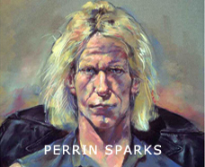 Perrin Sparks